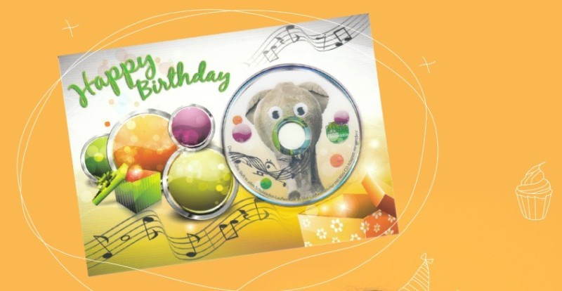 Creative birthday cards with disc.jpg